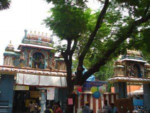periyar_nagar_shiva_vishnu_temple1