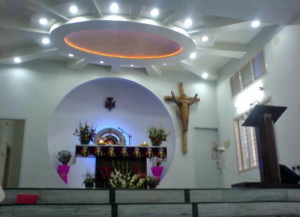 st_jospesh_church