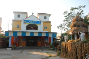 st_teresa_church