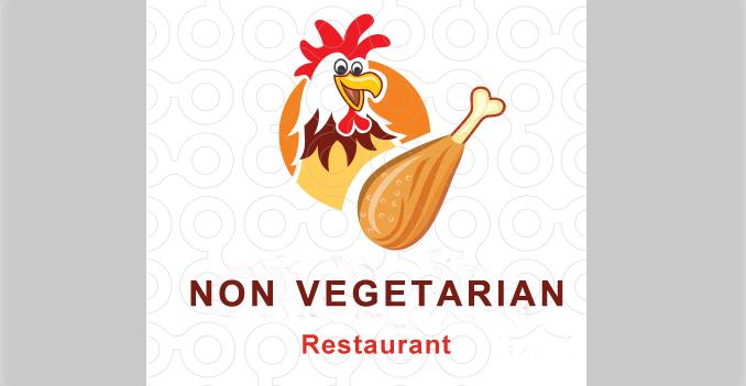 Royal Food Products Chennai