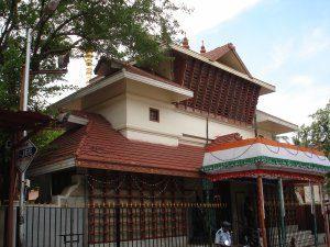 perambur_ayyappan_temple1