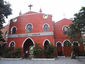 csi-wesley-church