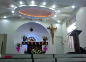 st_jospesh_church