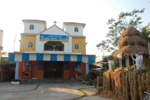st_teresa_church